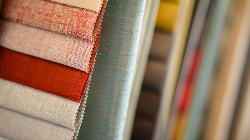 Colors at Home | Tussen Meer 81
